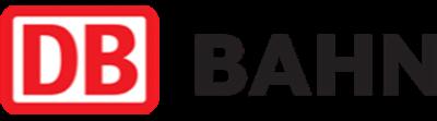 2000px Db bahn