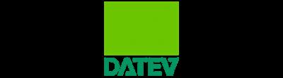 Datev