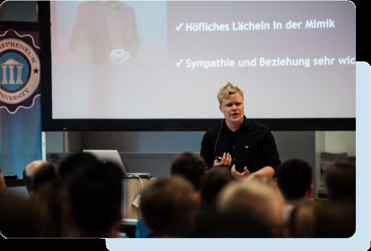 Matthias Niggehoff Akademie