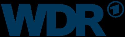 WDR Dachmarke 1