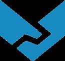 ifv logo groà removebg preview