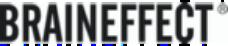 img braineffect logo transparent