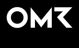 otrim mr logo