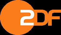 trim 1200px ZDF logo