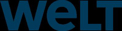 trim 2000px Welt TV Logo 2016