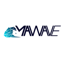mawave